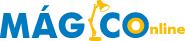 Mágico Online - A sua loja de candeeiros, abjures, lâmpadas e todo o tipo de artigos de iluminação